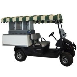 Cushman 3 Golf Carts Parts Wiring Diagram Images