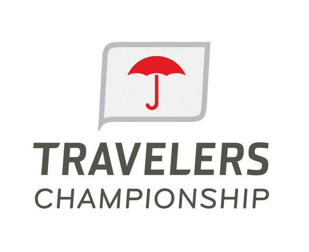 Travelers Championship Winners and History