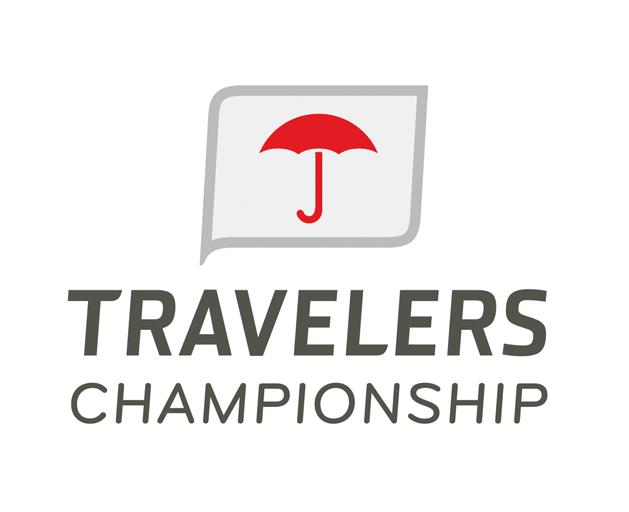 Travelers Championship Winners and History