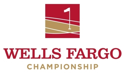 Wells Fargo Championship Winners and History | GolfBlogger