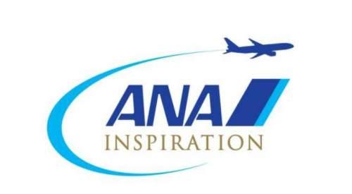 ANA Inspiration Winners