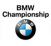 BMW PGA Championship Winners and History – European Tour