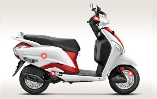 What is Hero Motocorp and Why Are They Sponsoring A Golf Tournament?