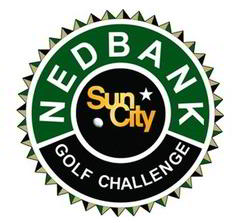 Nedbank Golf Challenge Winners and History