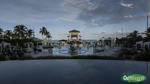 March Deals At Sandals Resorts