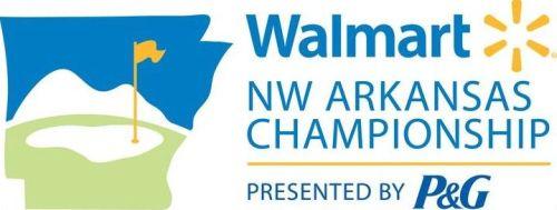 Walmart NW Arkansas Championship Winners and History