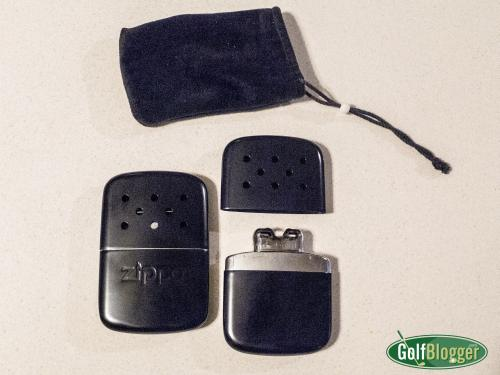 Zippo_Lighter-1030610