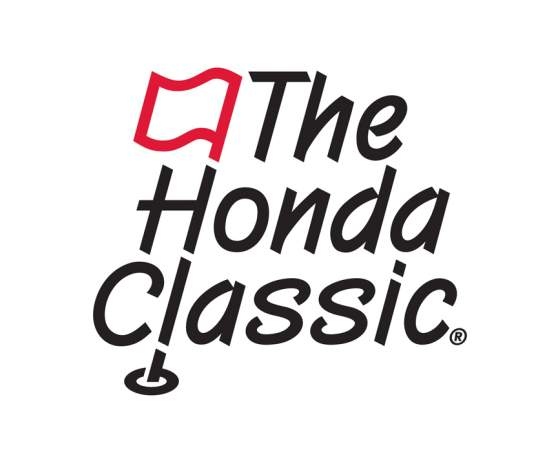 The Honda Classic Preview 2019