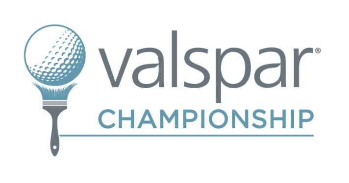 Valspar Championship Preview 2021