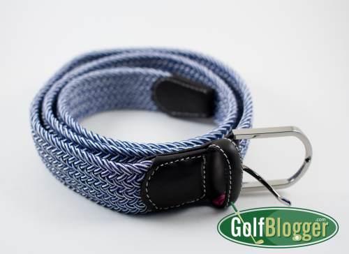 Beltology Belt