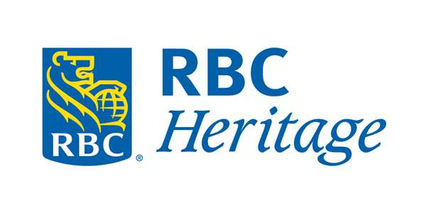 RBC Heritage Preview 2021
