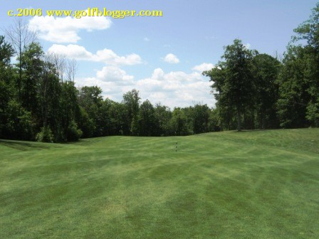 Lake_Forest_21
