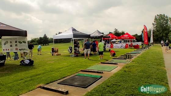 Miles of Golf Day-5300420-2