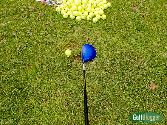 Miles Of Golf >> Miles Of Golf Test And Fit Party Golfblogger Golf Blog