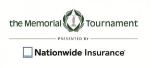 the_Memorial_Tournament