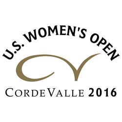 Cordevalle 2016
