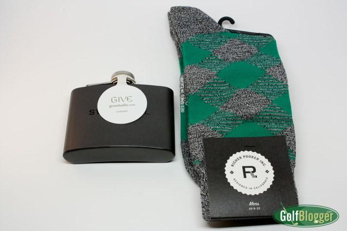 Gentleman's Box-5317