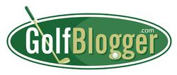 GolfBloggerD24aR02aP01ZL_mdm