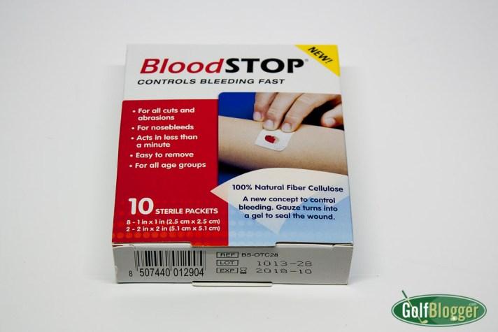 bloodstop-5308