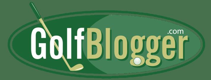 GolfBlogger Golf Blog