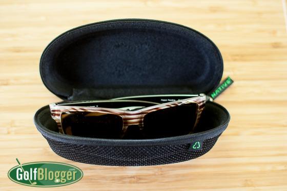 sunglasses-3904