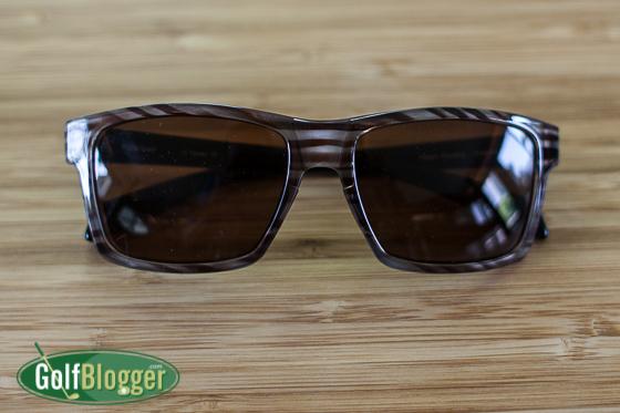 sunglasses-3905