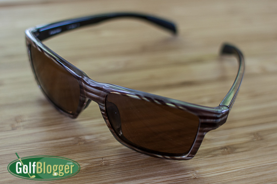 sunglasses-3909
