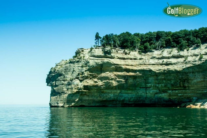 Pictured Rocks-4975
