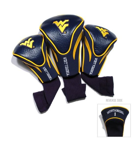NCAA Headcovers