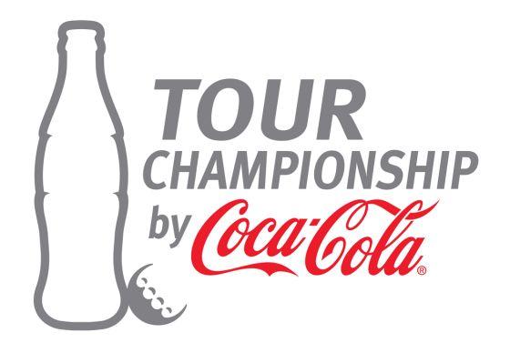 TOUR Championship by Coca-Cola