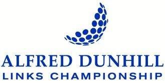 Alfred Dunhill Links Championship Winners and History