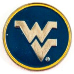 West Virginia, Penn State Renew Rivalry