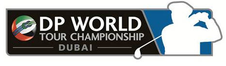 DP World Championship