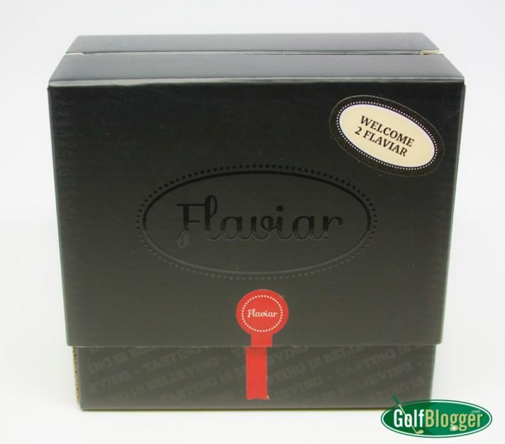 Flavair-6270
