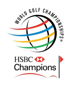 WGC-HSBC Champions Winners and History