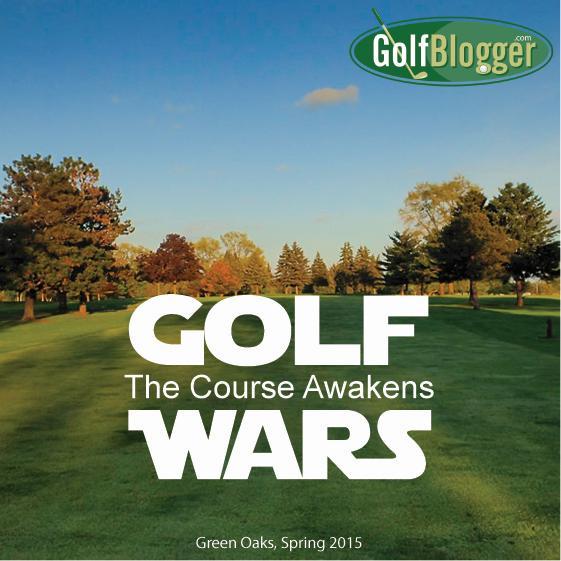 course awakens logo large optimized