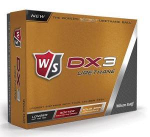 dx3 urethane