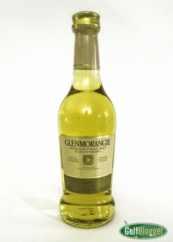 Glenmorangie Original Review