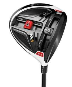 TaylorMade M1 Driver