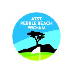 Classic Stars At The Pebble Beach Pro Am