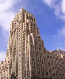 Fisher_Building_Detroit_crop