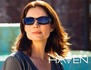 Haven Sunglasses