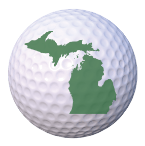 Michigan Open Championship Entry Deadline Is Wednesday May 15