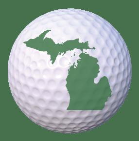Tradition-Rich Country Club of Lansing Hosting 33rd GAM Senior Championship