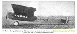 aircraft yearbook