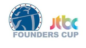 JTBC_Founders_Cup