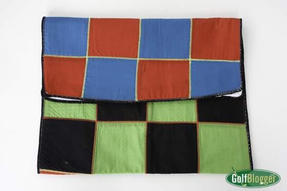 mitholog towel-6369