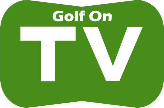 Masters TV Schedule Broadcast Schedule 2021