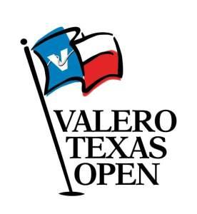 2018 Valero Texas Open Preview