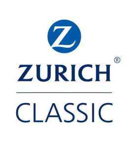 Teams For The 2017 Zurich Classic
